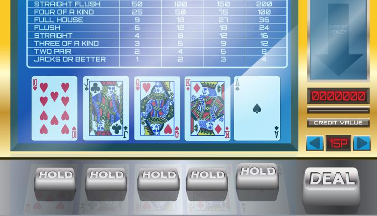 Cleopatra casino online