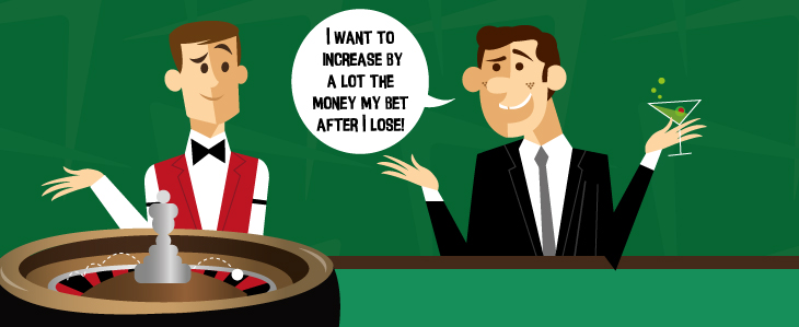 roulette_betting_increase
