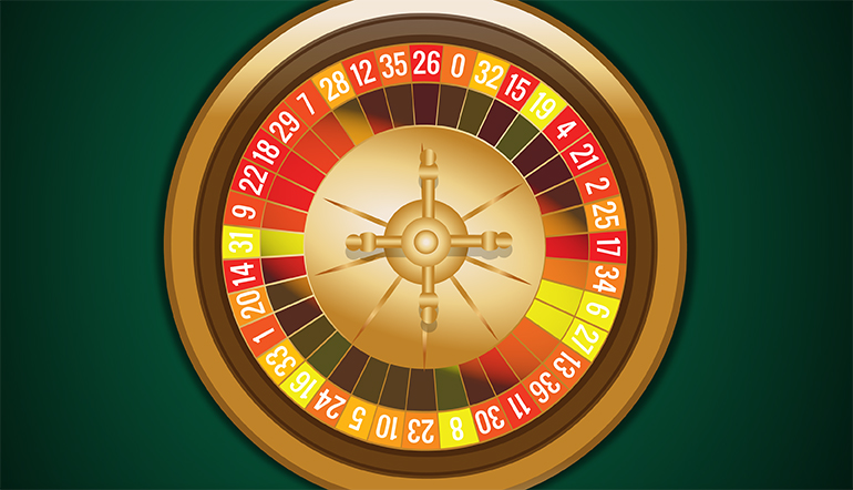 roulette-prediction-biased-wheel