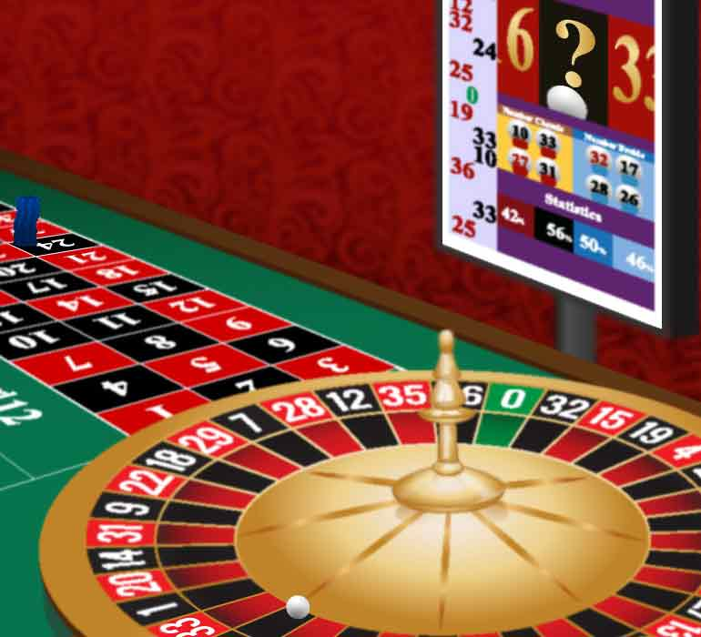 roulette-trick-negative-big-number