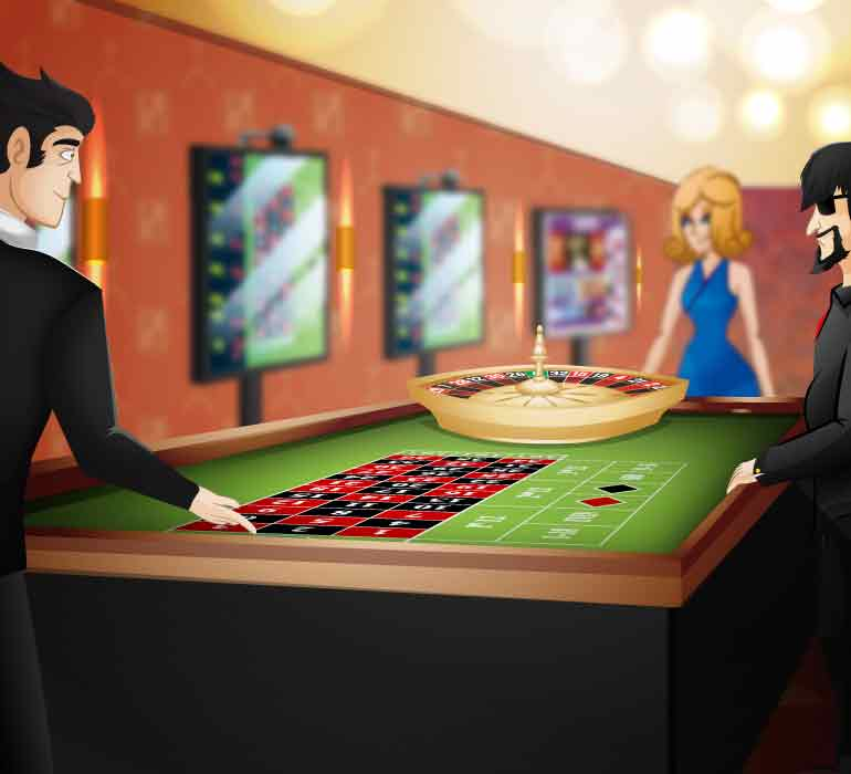 roulette-tricks-how-long-to-bet