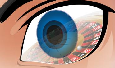 roulette-prediction-numbers