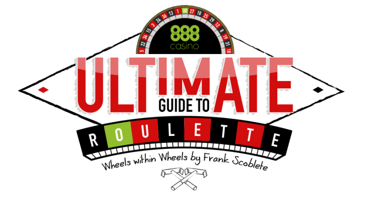 roulette_strategy_guide